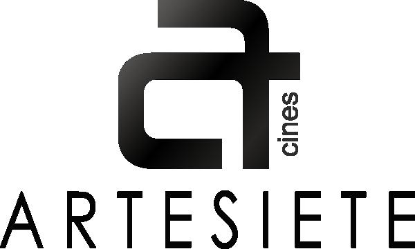 Artesiete Cines